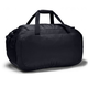 Under armour unisex UNDENIABLE DUFFEL 4.0 LG utazótáska - sport