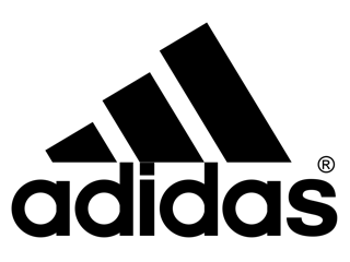 Adidas 6492eb715b