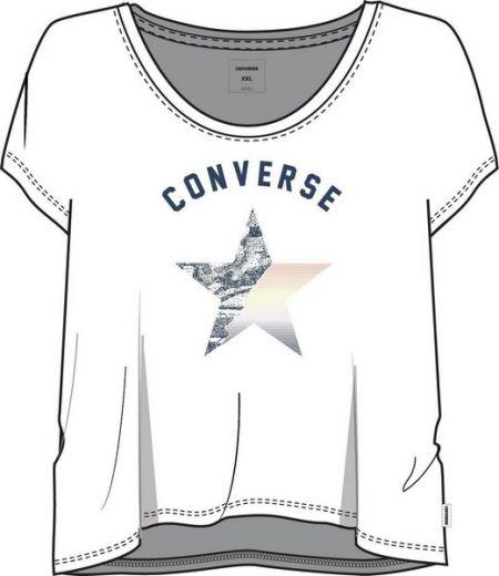 Converse pólók outlet sportbolt és webáruház. cb8f637653