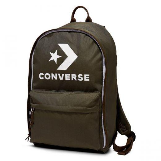 f07754446a11 Converse unisex EDC 22 BACKPACK hátizsák 10008284-A07-322 outlet ...