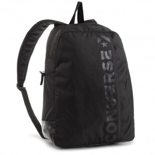 a8b40b6a469e Converse unisex SPEED BACKPACK 2.0 hátizsák