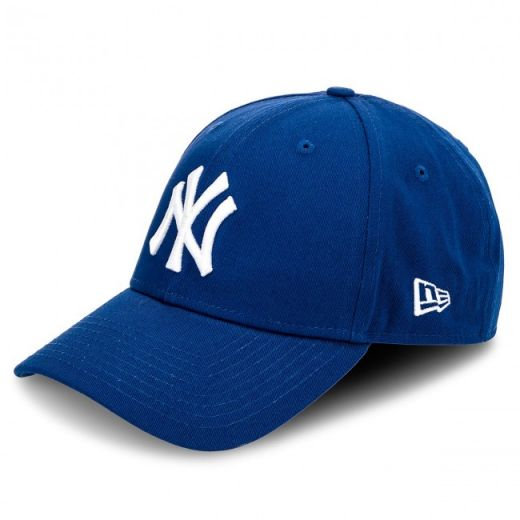 New era unisex 940 LEAGUE BASIC NEYYAN LRYWHI baseball sapka