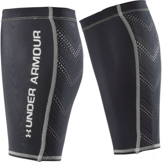 Under Armour edzéssegítõk