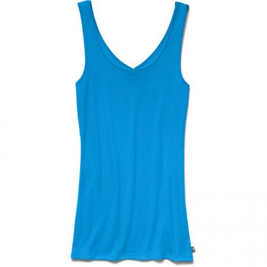 Under armour nõi UA DOUBLE THREAT TANK atléta