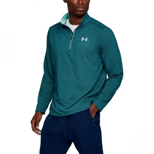 681c651797 Under-armour-ferfi-af-icon-1-4-zip-pulover-1286334-357.html outlet ...