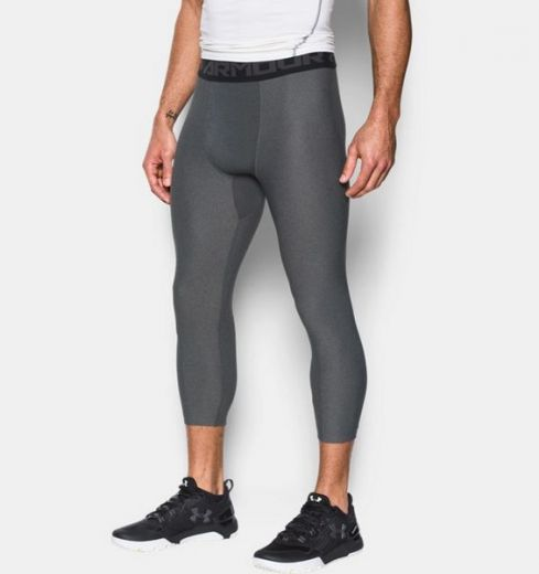 Under armour férfi HG ARMOUR 20 LEGGING aláöltözet