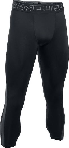 14b5e8993c Under armour férfi HG ARMOUR 2.0 LEGGING aláöltözet 1289577-040 ...