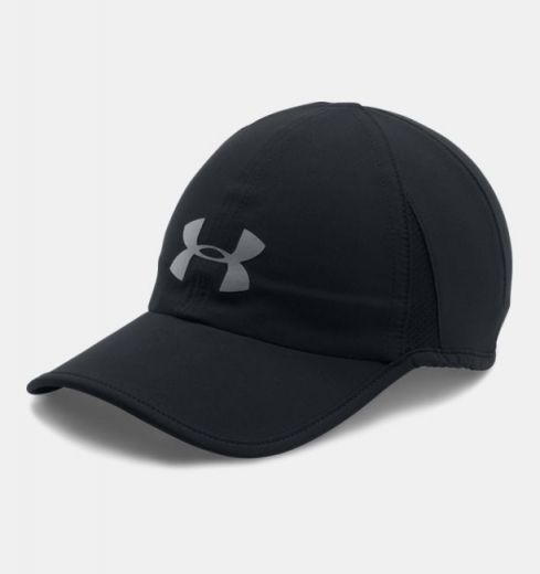 Under armour férfi MEN'S SHADOW CAP 4.0 baseball sapka