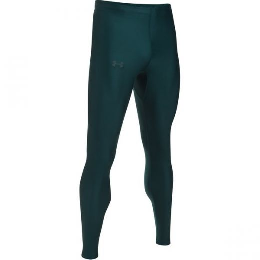 Under armour férfi ACCELEBOLT TIGHT leggings-fitness/futás