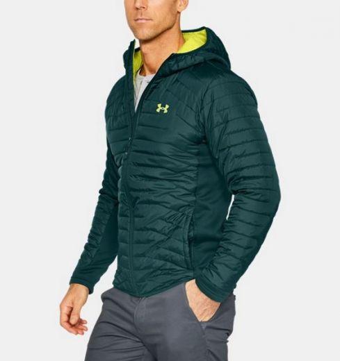 under-armour-ferfi-vital-warmup-suit-melegito.html termekek outlet ... 7122f40710
