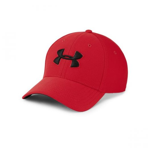 Under armour férfi MEN'S BLITZING 3.0 CAP baseball sapka