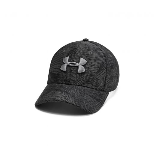 Under armour férfi MENS PRINTED BLITZING 3.0 baseball sapka