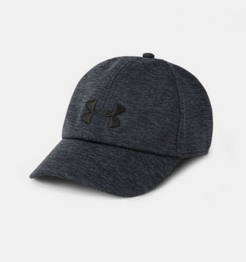 Under armour nõi UA TWISTED RENEGADE CAP baseball sapka