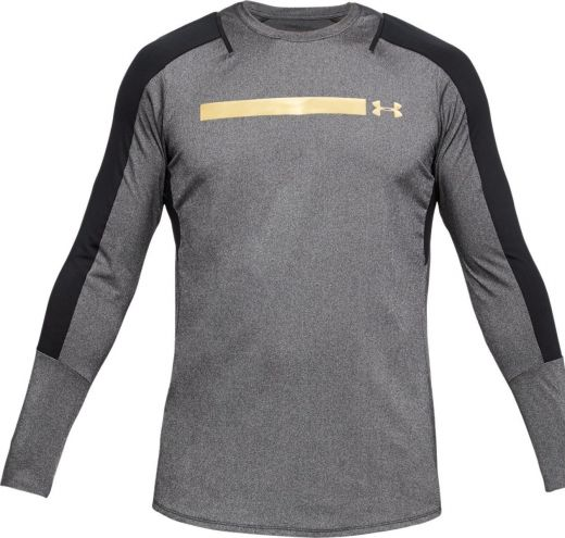 37d510ce05 Under-armour-ferfi-af-icon-1-4-zip-fitness-training-felso-1286334 ...