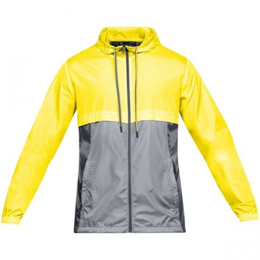 Under-armour-ferfi-sportstyle-f-z-tri-hood-zip-pulover-1290255-400 ... 5b19c42666