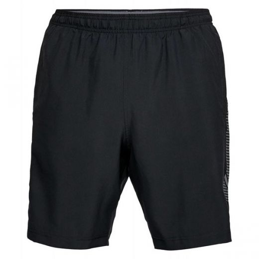 Under armour férfi WOVEN GRAPHIC SHORT short