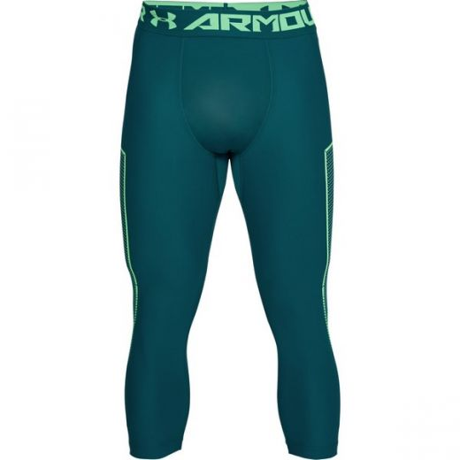 Under armour férfi HG ARMOUR GRAPHIC 3/4 aláöltözet