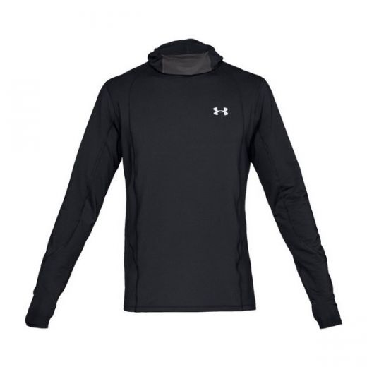 Under armour férfi REACTOR RUN BALACLAVA pulóver