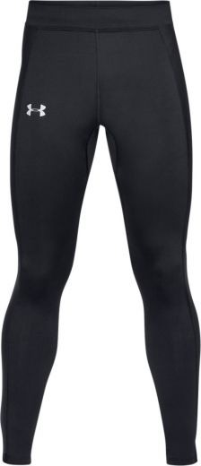 Under armour férfi COLDGEAR RUN TIGHT leggings-fitness/futás