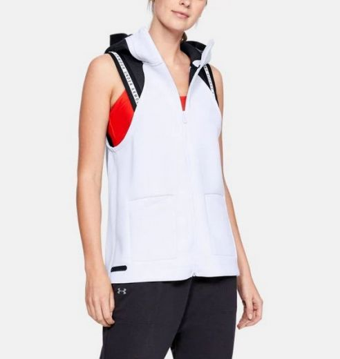 Under armour nõi MOVE VEST mellény