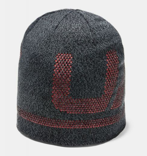 Under armour férfi MEN'S BILLBOARD BEANIE 3.0 sapka