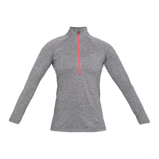 Under armour nõi TECH 1/2 ZIP pulóver