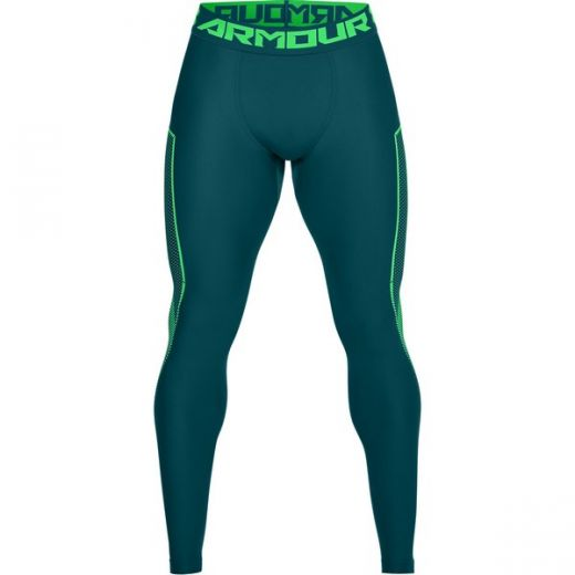 Under armour férfi HG ARMOUR LEGGING GRAPHIC aláöltözet