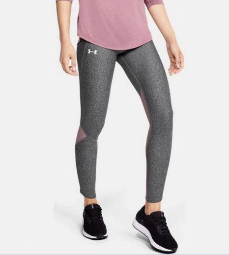 Under armour nõi ARMOUR FLY FAST TIGHT leggings-fitness/futás