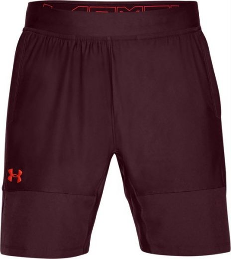 Under armour férfi VANISH HYBRID SHORT short