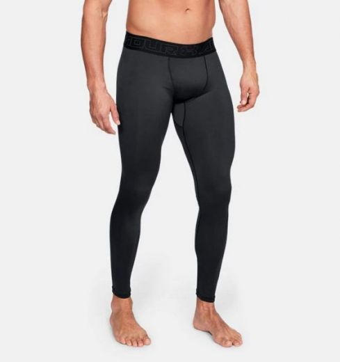 Under armour férfi CG LEGGING aláöltözet