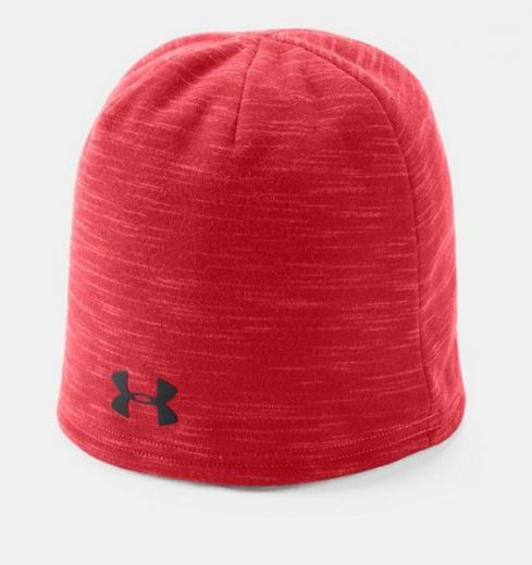 Under armour férfi MEN'S STORM ELEMENTS BEANIE sapka