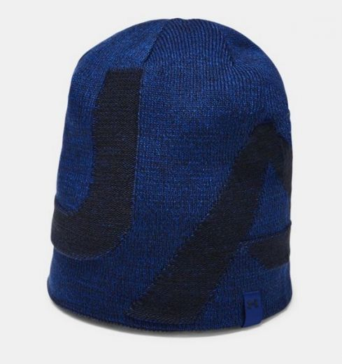 Under armour férfi MEN'S 4-IN-1 BEANIE sapka