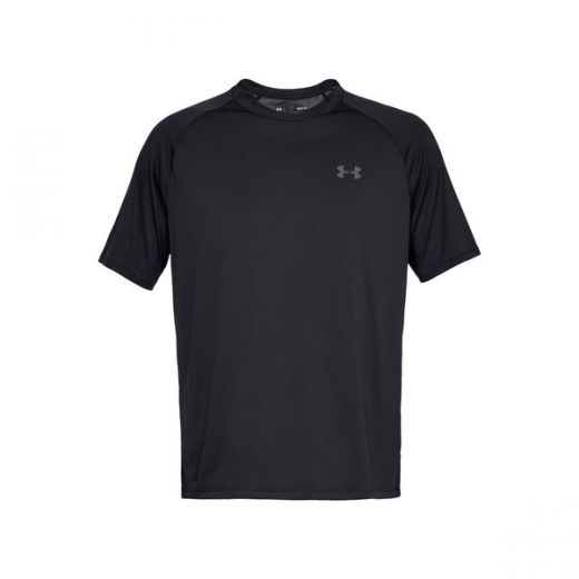 Under armour férfi UA TECH 2.0 SS TEE póló