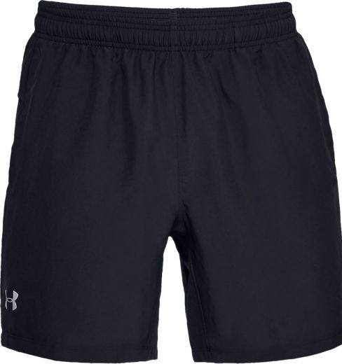 Under armour férfi UA SPEED STRIDE 7'' WOVEN SHORT short