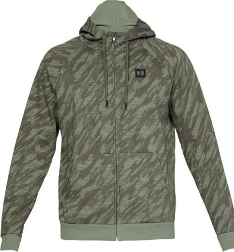 0aec7afca94c Under-armour-rival-fitted-graphic-hoodie-ferfi-kapucnis-pulover.html ...