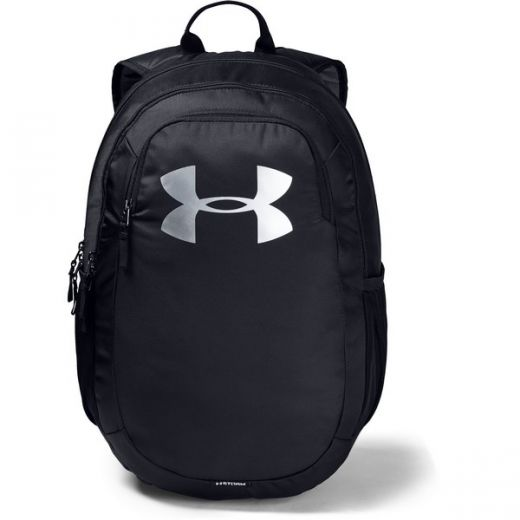 Under armour unisex UA SCRIMMAGE 2.0 BACKPACK hátizsák
