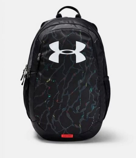 Under Armour unisex UA SCRIMMAGE 2.0 hátizsák