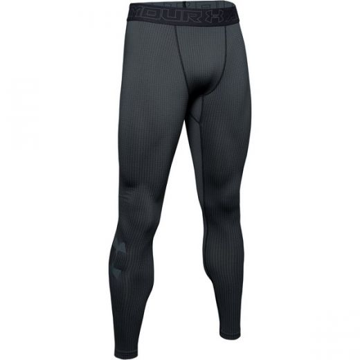 Under armour férfi CG ARMOUR LEGGING NOVELTY aláöltözet