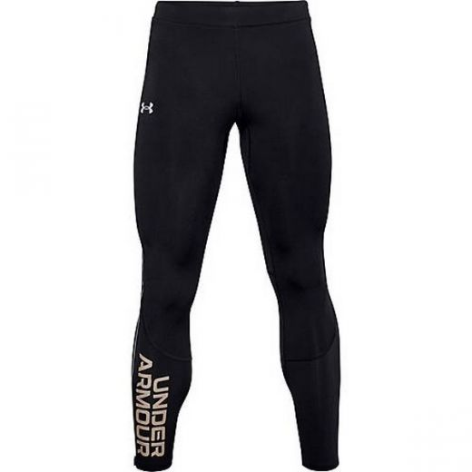Under armour férfi UA FLY FAST COLDGEAR TIGHT leggings-fitness/futás