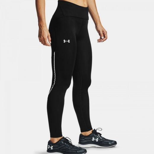 Under armour nõi UA FLY FAST 2.0 CG TIGHT leggings-fitness/futás