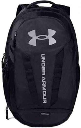 Under armour unisex UA HUSTLE 5.0 BACKPACK hátizsák