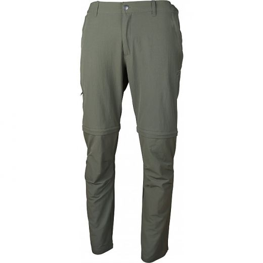 High colorado férfi CHUR PANTS ZIP OFF nadrág