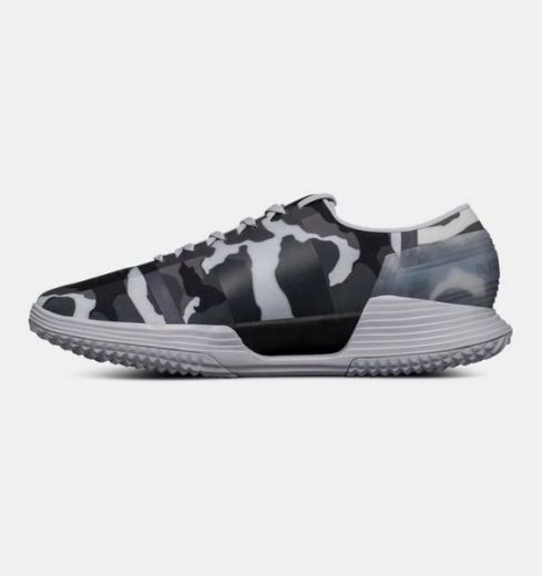 Under armour férfi UA SPEEDFORM AMP 2.0 VALOR training cipõ
