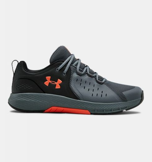 Under armour férfi UA CHARGED COMMIT TR 2.0 training cipõ