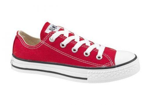 Converse utcai cipők outlet sportbolt és webáruház. a7f5ae8e4b