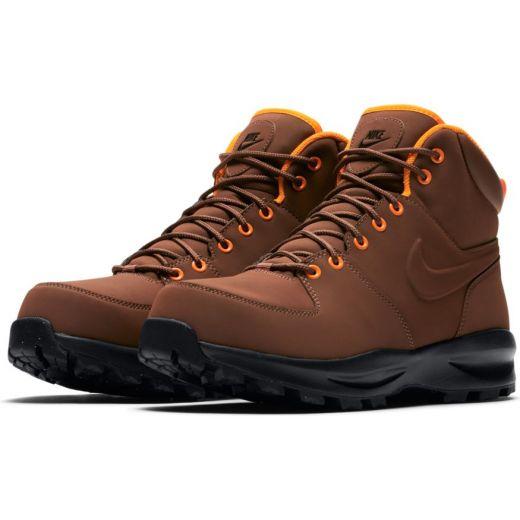 d22879d237 Nike-ferfi-men-s-nike-sportswear-short-short-804419-457.html outlet ...