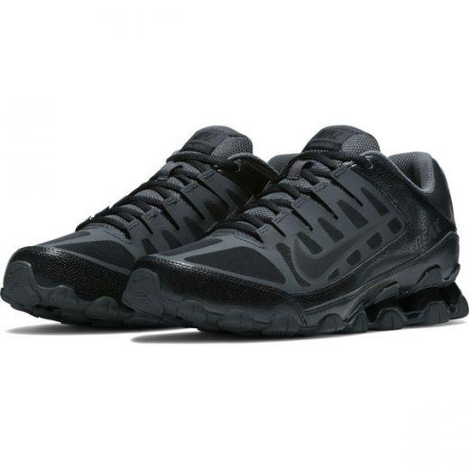 ebc209b0dd Nike-ferfi-nike-pro-dri-fit-graphic-crew-fitness-training-felso ...