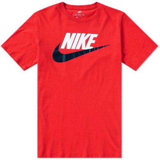 6553d8651f Nike pólók outlet sportbolt és webáruház.