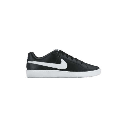 Nike férfi NIKE COURT ROYALE utcai cipő 749747-010 outlet sportbolt ... b447522bae