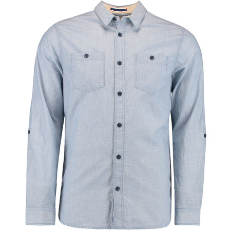 Oneill férfi LM BEACH BREAK L/SLV SHIRT ing